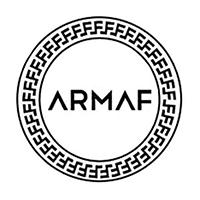 ARMAF STERLING