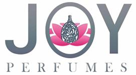 JoyPerfumes.cl
